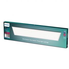 Philips CL560  8719514326743 Touch stropné svietidlo LED 36W 3600lm 4000K SceneSwitch
