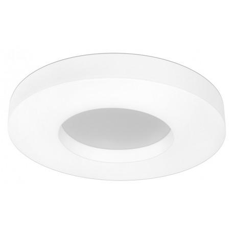 Stropné svietidlo Evik 61001036 Palnas