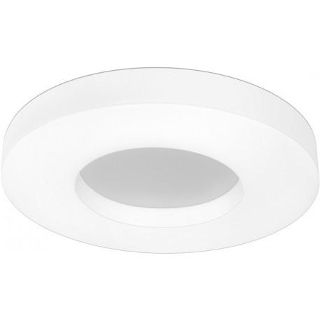Stropné svietidlo Evik 61001043 Palnas