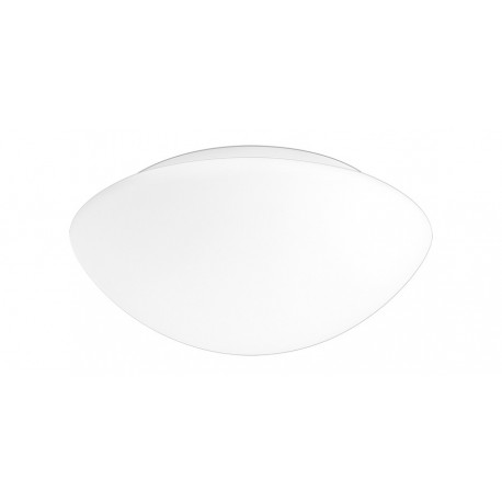 Stropné kúpeľnové svietidlo Twist 1105002-01 Palnas