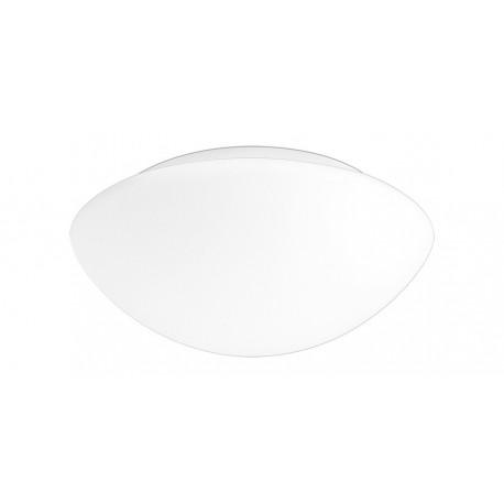 Stropné kúpeľnové svietidlo Twist 1105007-01 Palnas