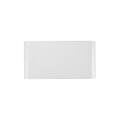 Vonkajšie nastenné svietidlo Mario 66001449 Palnas