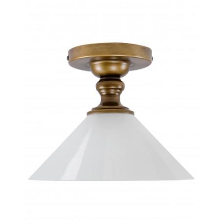 Stropné svietidlo Aida 61001715 Palnas