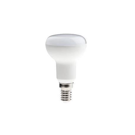 LED žiarovka SIGO 6W E14 R50 KANLUX