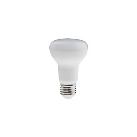 LED žiarovka SIGO 8W E27 R63 KANLUX