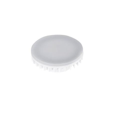 LED žiarovka ESG 7W GX53 KANLUX