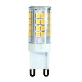 LED žiarovka G9 4W NARVA