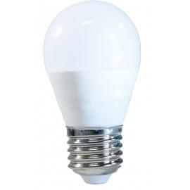 LED žiarovka E27 MB 7W NARVA