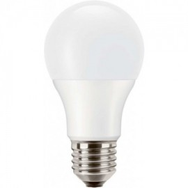 LED žiarovka E27 8W WW PILA
