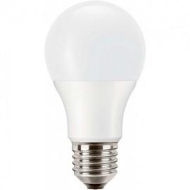 LED žiarovka E27 6W CW PILA