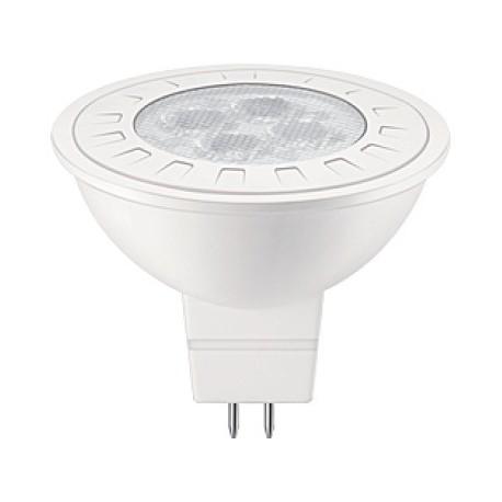 LED žiarovka GU5,3 12V 4,5W PILA