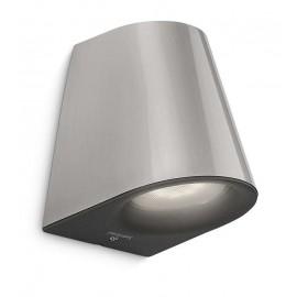 Philips 17287/47/16 MyGarden Virga LED nástenné IP44