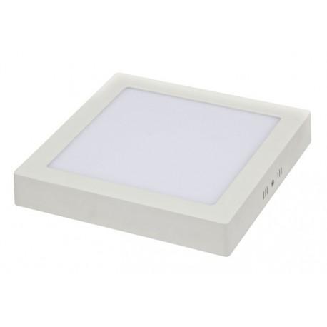 Svietidlo Lisa LED 18W Hranaté Fulgur