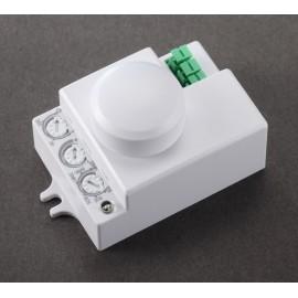 Mikrovlnný pohybový senzor LEON INT Fulgur