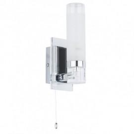 Svietidlo HOOK MB030101-1C ITALUX