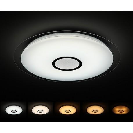 Inteligentné LED svietidlo DALEN DL-C319TW