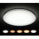 Inteligentné LED svietidlo DALEN DL-S28T