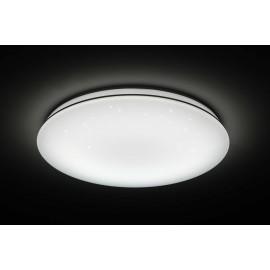 Inteligentné LED svietidlo DALEN DL-S28TX