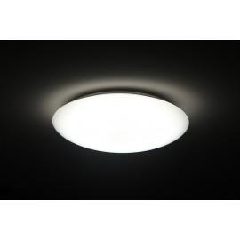 Inteligentné LED svietidlo DALEN DL-C415TW