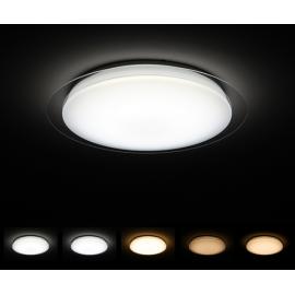Inteligentné LED svietidlo DALEN DL-C28T