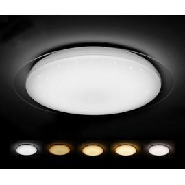 Inteligentné LED svietidlo DALEN DL-C28TX