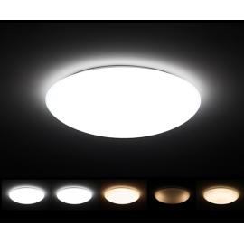 Inteligentné LED svietidlo DALEN DL-C408T