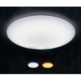 Inteligentné LED svietidlo DALEN DL-C408TX