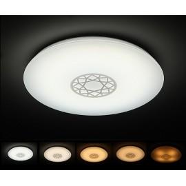 Inteligentné LED svietidlo DALEN DL-C216TW