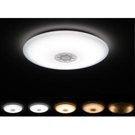 Inteligentné LED svietidlo DALEN DL-C406T