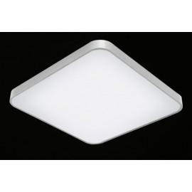 Inteligentné LED svietidlo DALEN DL-Q50T