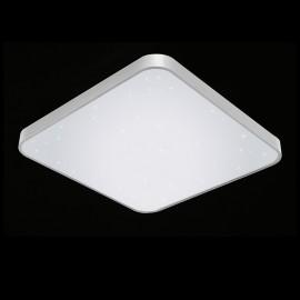 Inteligentné LED svietidlo DALEN DL-Q50TX