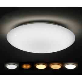 Inteligentné LED svietidlo DALEN DL-C205TX