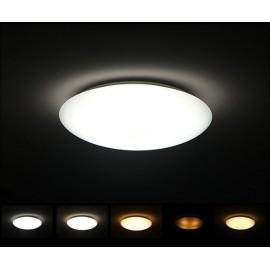 Inteligentné LED svietidlo DALEN DL-C205T