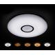 Inteligentné LED svietidlo DALEN DL-C319TXW