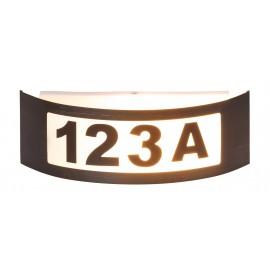 Svietidlo Insbruck 8748 RABALUX