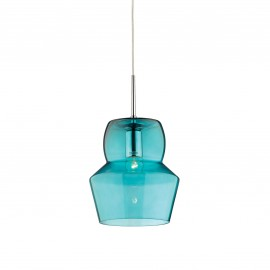 Ideal lux Zeno 088969