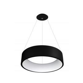 Závesné LED svietidlo KAJI 62002071 PALNAS