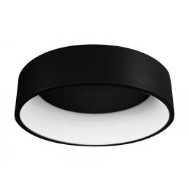 Stropné LED svietidlo KAJI 61002057 PALNAS