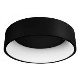 Stropné LED svietidlon KAJI 61002064 PALNAS
