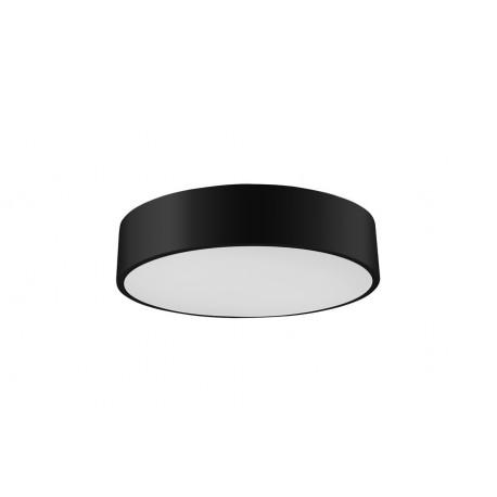 Stropné LED svietidlo RENY 61002026 PALNAS