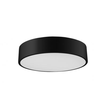 Stropné LED svietidla RENY 61002644 PALNAS