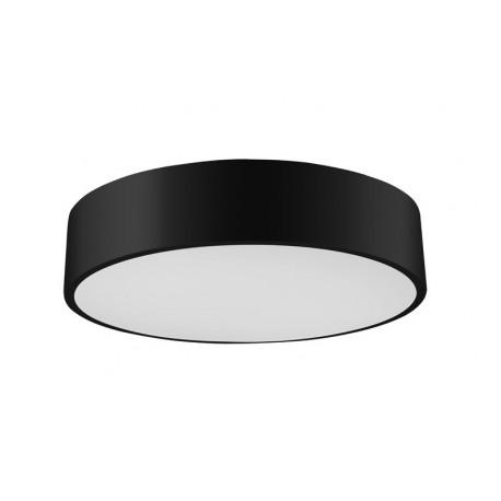 Stropné LED svietidlo RENY 61002033 PALNAS