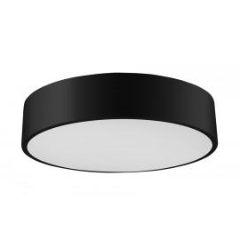 Stropné LED svietidlo RENY 61002040 PALNAS