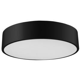 Stropné LED svietidlo RENY 61002675 PALNAS