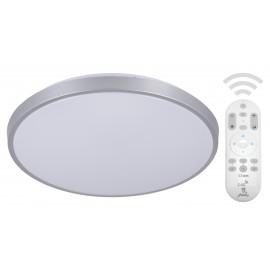 LED stropné svietidlo LC801A/SI  NEDES