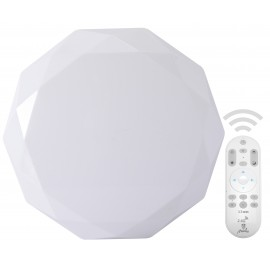 LED stropné svietidlo LC811D NEDES