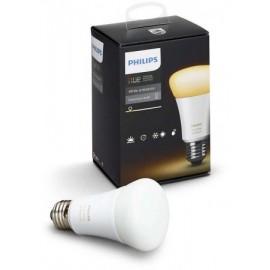 Žiarovka Philips Hue White Ambiance 9,5W E27 A19
