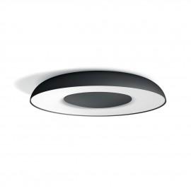 Philips Hue Still stropné svietidlo čierne