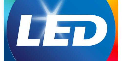 Prečo LED ?